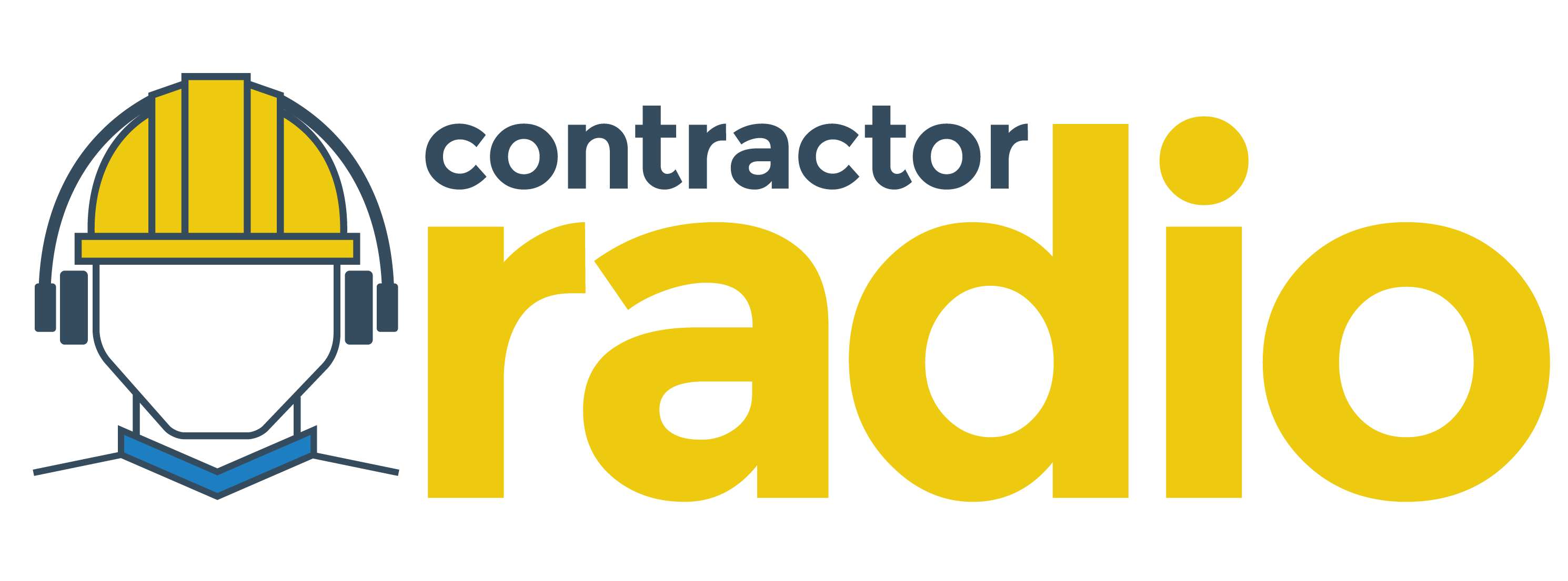 contractorradio_main