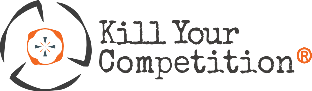 csc-kill-your-competition